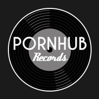Pornhub Records