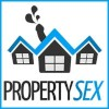 property-sex