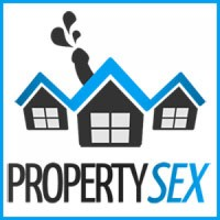property sex tube