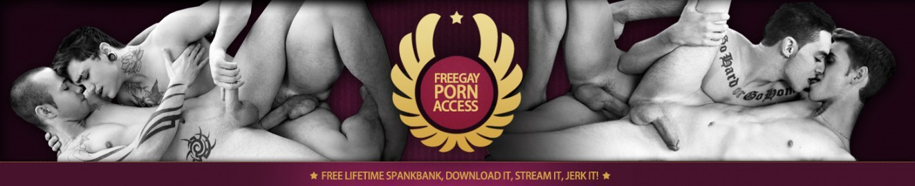 Free Gay Porn Access Porn Videos & HD Scene Trailers | Pornhub