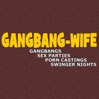 Amature porn sites like pornhub