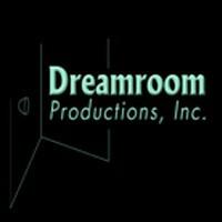 Dreamroom