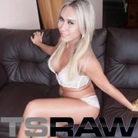 TS Raw