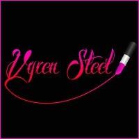 Vyxen Steel