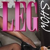 Legshow Online