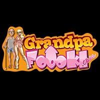 Grandpa Foooki