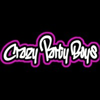 Crazy Party Boys