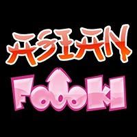 Asian Foooki