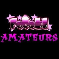 Foooki Amateurs