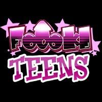 Foooki Teens