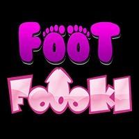 Foot Foooki