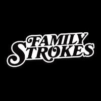 Family Strokes - ホットセックスポルノ