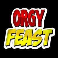 Orgy Feast
