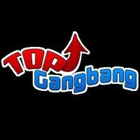 Top Gangbang