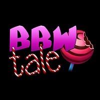BBW Tale