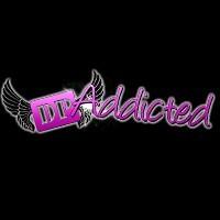 DP Addicted