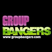 Group Bangers
