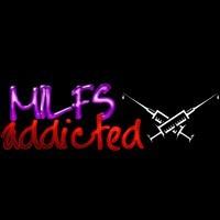 Milfs Addicted
