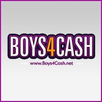 Boys 4 Cash