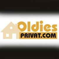 Oldies Privat