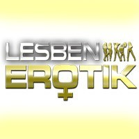 Lesbenerotik