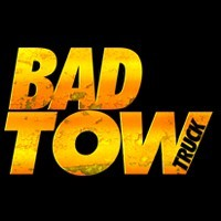 Bad Tow Truck