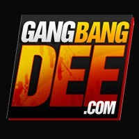 Gangbang Dee