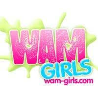 WAM-Girls