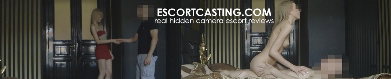 Escort Casting