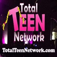 Total Teen Network