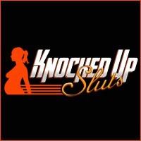 Knocked Up Sluts