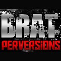 Brat Perversions