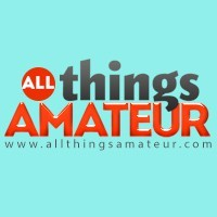 All Things Amateur