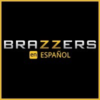 BrazzersEnEspanol
