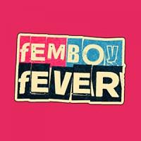 Femboy Fever