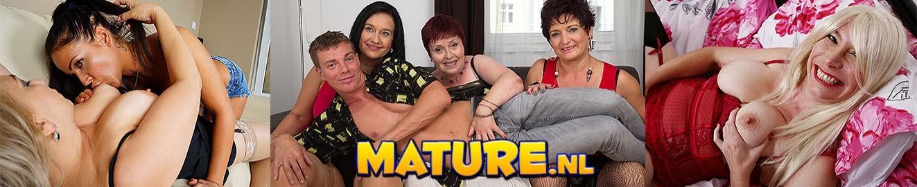free mature porn hub big black cocks white chicks