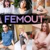 Femout