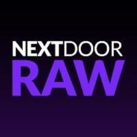 Next Door Raw - 無料ポルノサイト