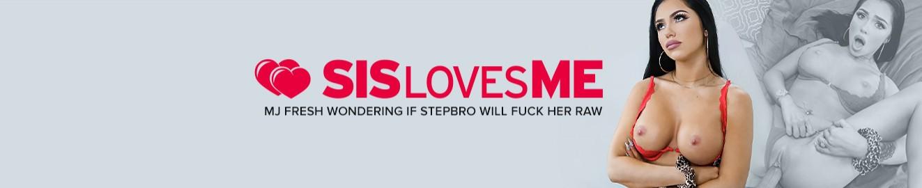 SisLovesMe