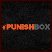 Punish Box