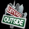 Lets Fuck Outside