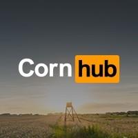 Cornhub