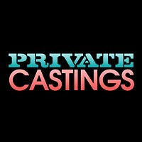 Private Castings