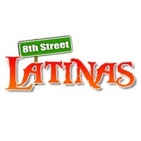 8th Street Latinas