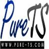 Pure-TS
