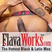 FlavaWorks