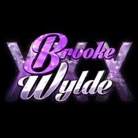 Brooke Wylde