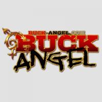 Buck-Angel