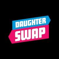 Daughter Swap - Porn Sex