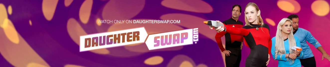 Dads Swapping And Fucking Bewildered Daughters 720p (m=eRSaaGqaq)(mh=eTLrZ